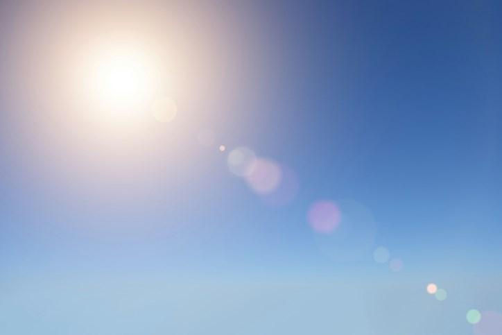 2018-03-16-Sunny sky-AB