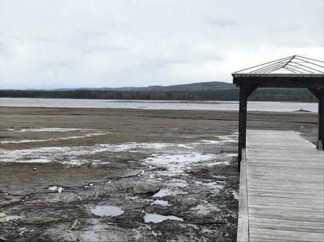2019-05-13-ottawa-river-low-jw