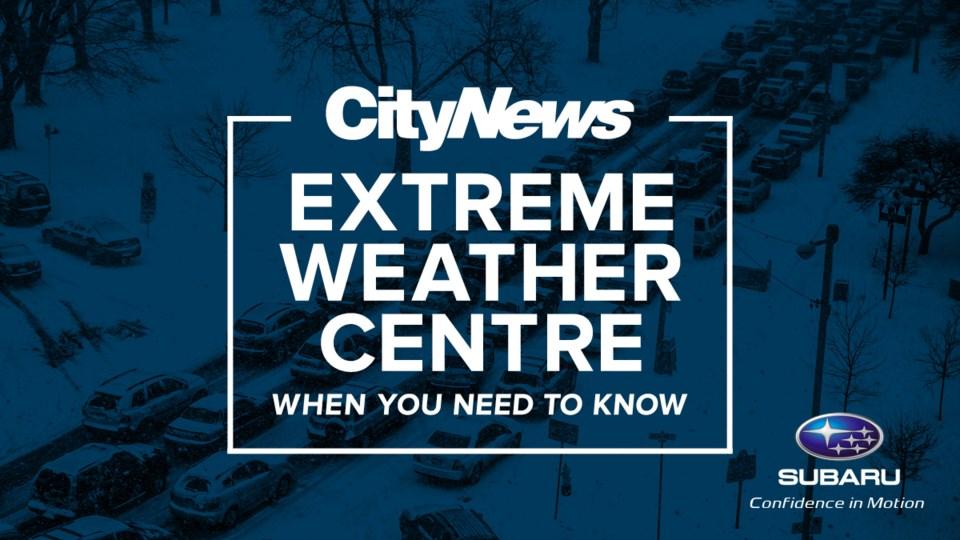 20368-CityNews-ExtremeWeather-1200x675