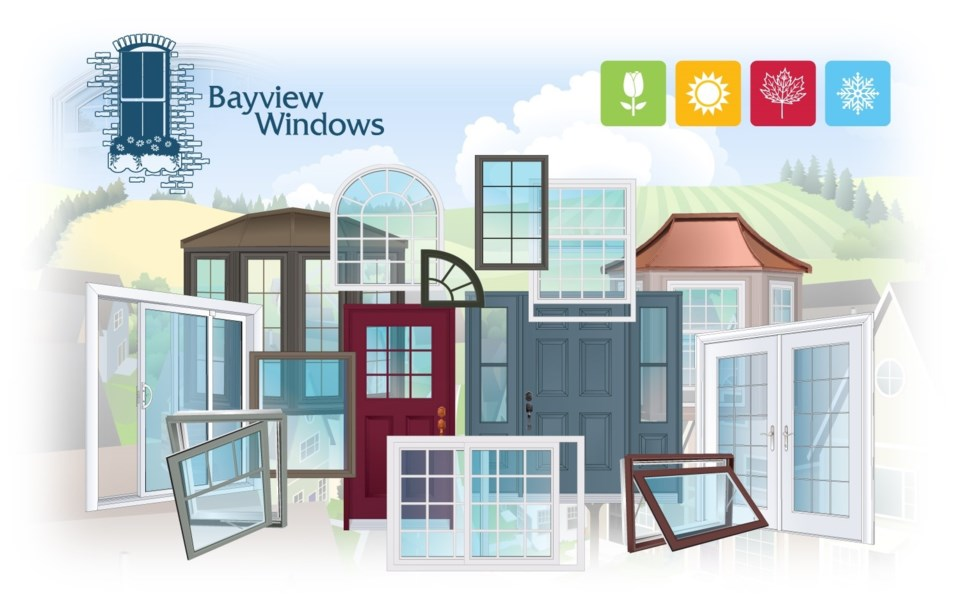 Bayview 1