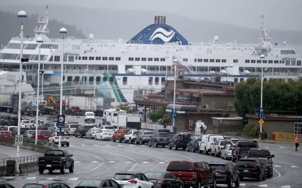 a2-06232020-ferry-jpg