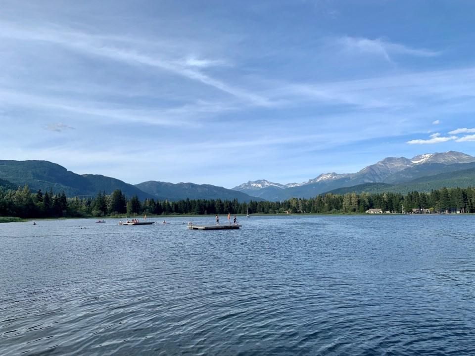 Alta Lake Rainbow Park IMG_0416