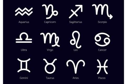 horoscopes1-122345-16886