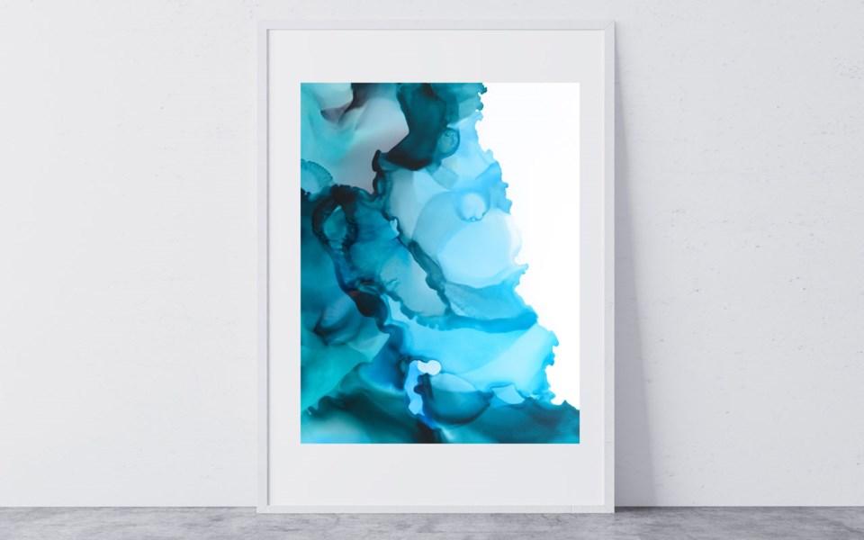 THE-REY--Jenna-Jones-painting-