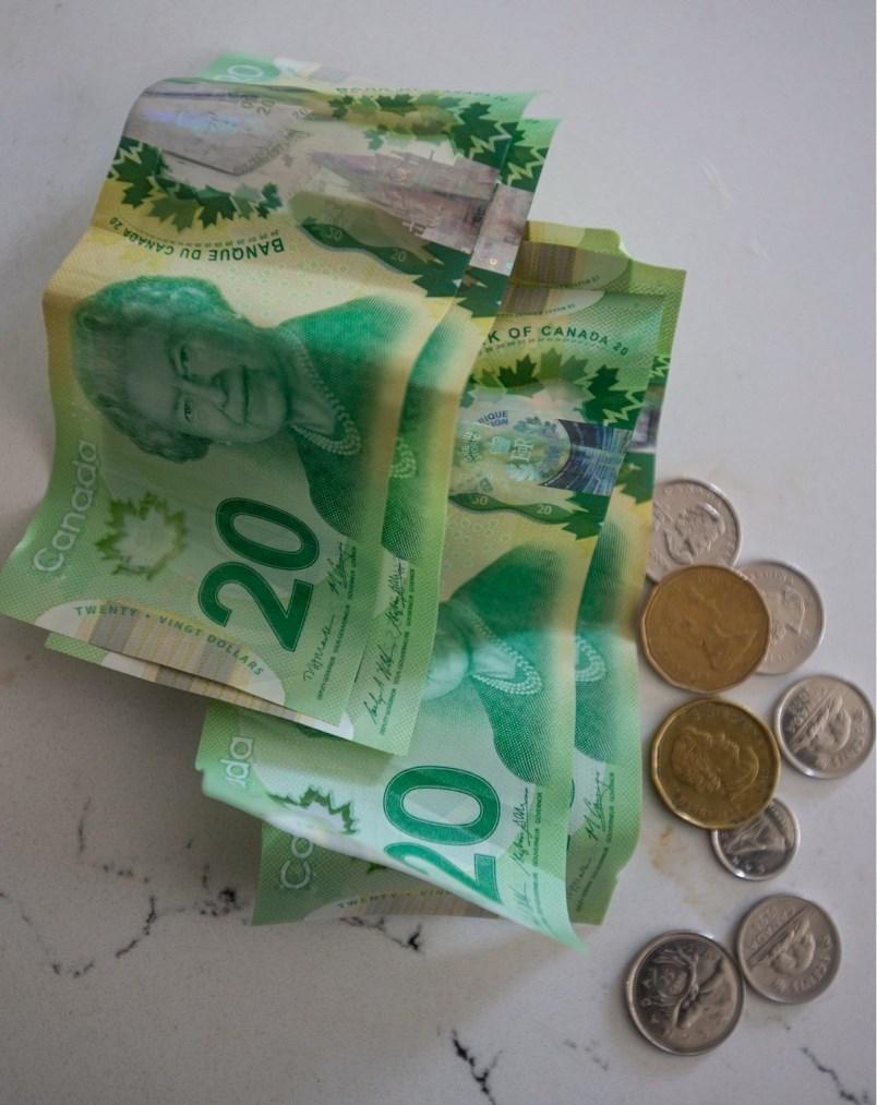 b1-07212020-cash-jpg