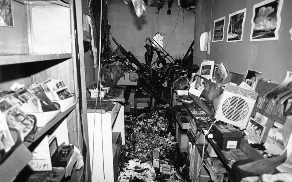 e-museum-musings-28.15-WMA_P202_1991_0832_WQ