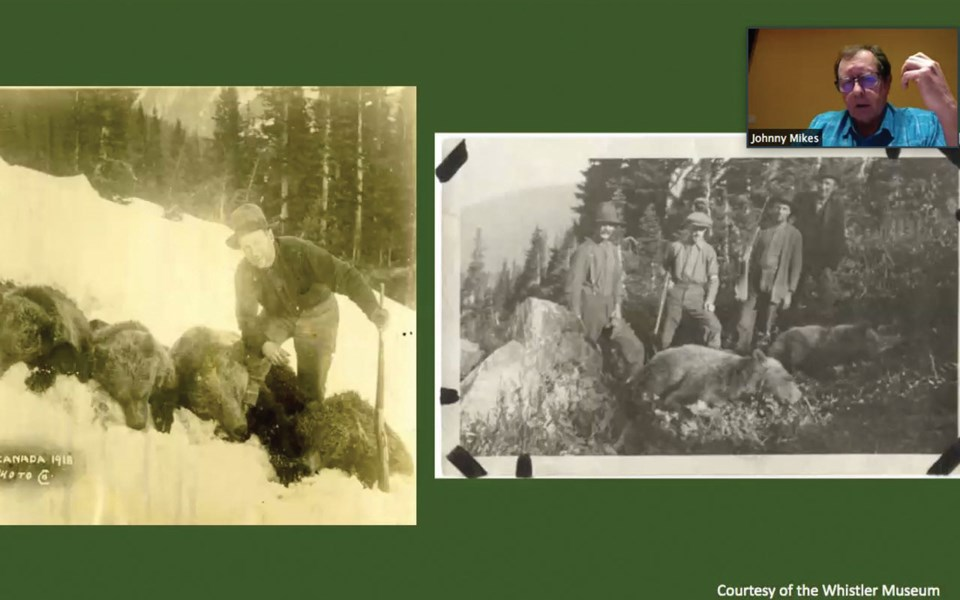 Grizzly-Bear-online-webinar-screenshot-
