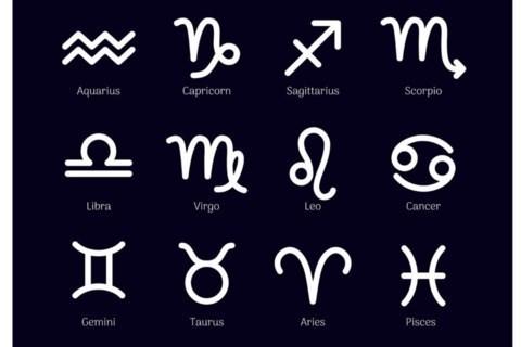 horoscopes1-12