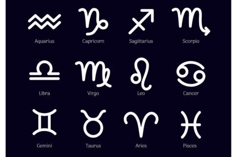 horoscopes1-122345