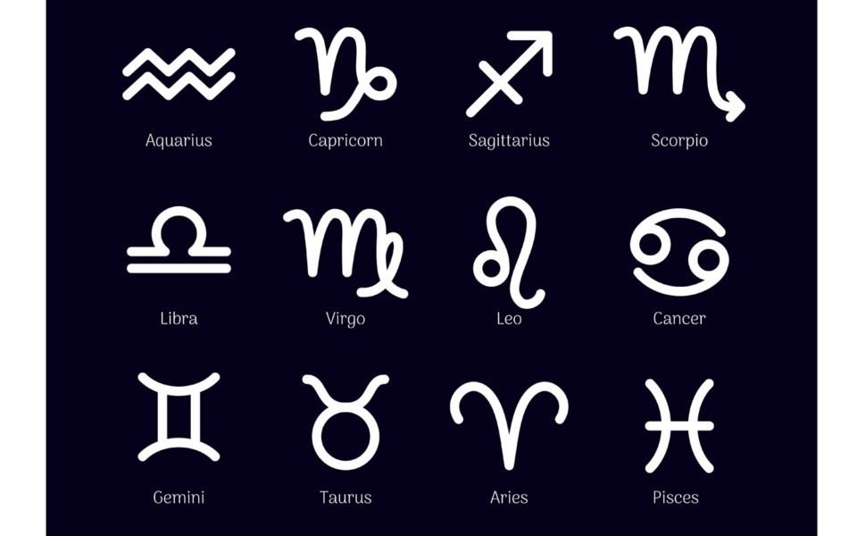 horoscopes_horoscopes1-12