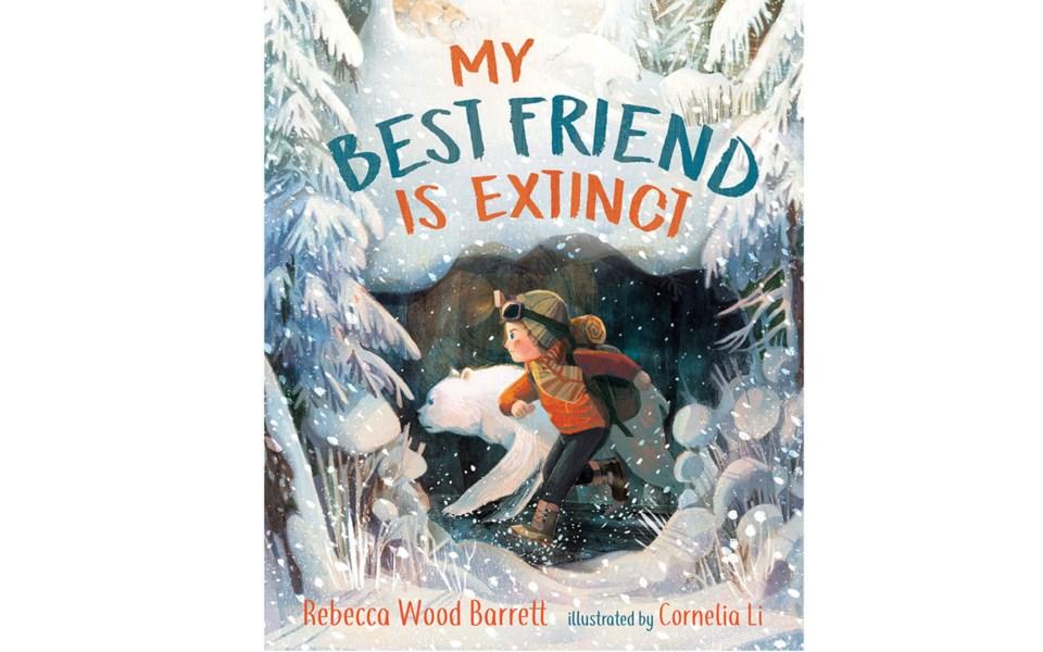 My-Best-Friend-is-Extinct-cover-copy