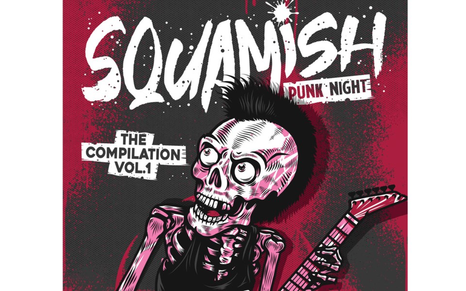 SQUAMISH-PUNK-NIGHT-COMPILATION-2020-Image-by-Steve-Kitchen-
