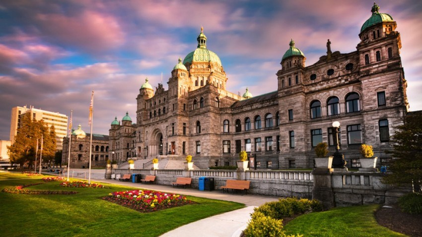 bc-legislature-emilynorton-getty