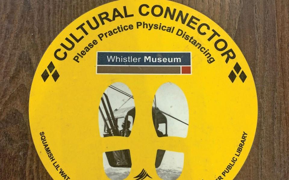 features_museum1-1-010721