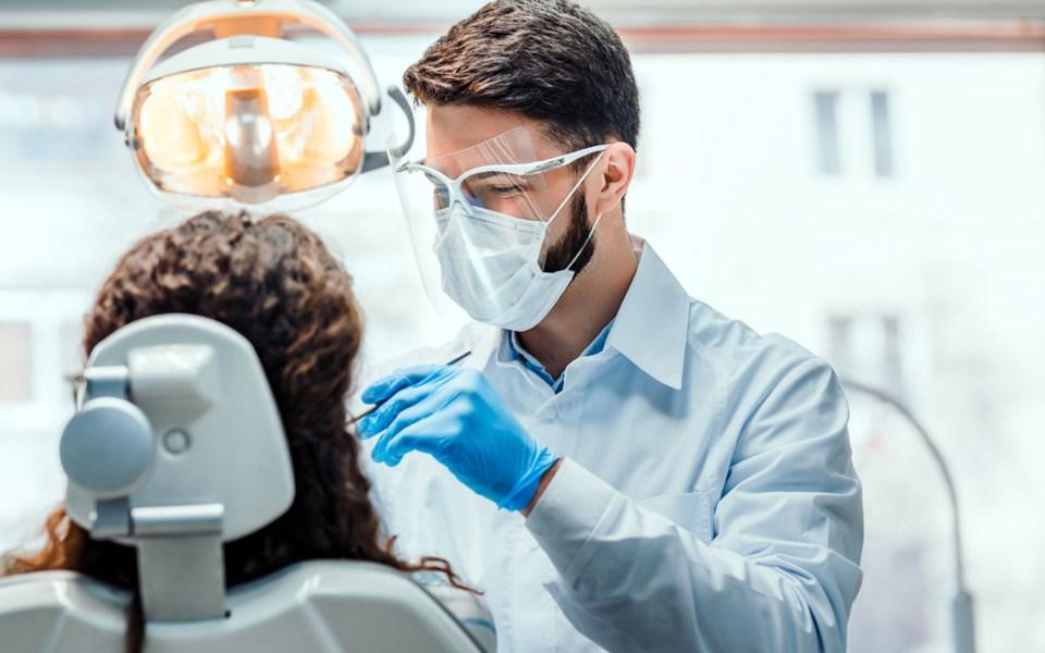 dentist-july-27