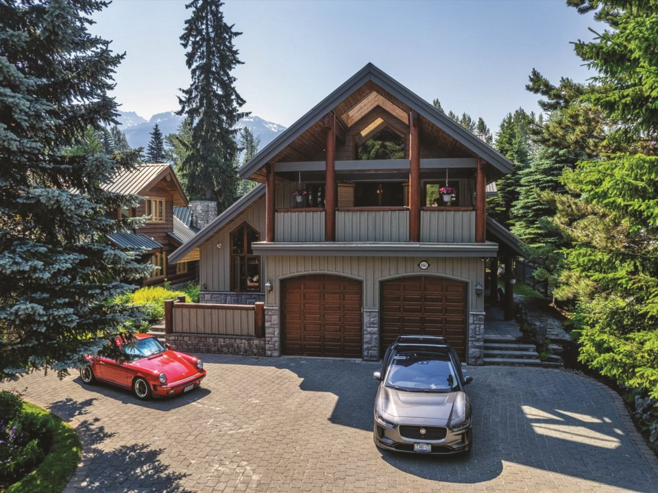 n-real estate 28.27