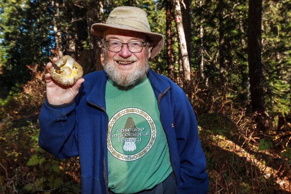 Whistler S Fungus Among Us Festival Goes Digital Pique Newsmagazine