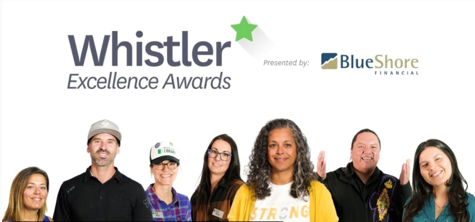 whistler excellence awards Screen Shot 2020-09-16 at 5.51.17 PM