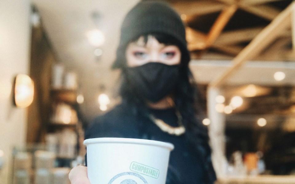 Food-Epicurious-Drop-Cafe-021821