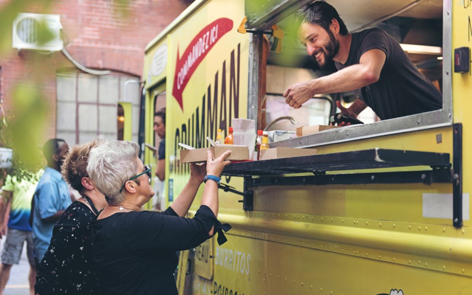 N-Pemby-Food-Trucks-28.19-WEB-PHOto-BY-LISA-GAGNE-_-GETTY-IMAGES