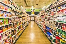 N-Pemberton Supermarket 27.17 COURTESY OF PEMBERTON VALLEY SUPERMARKET