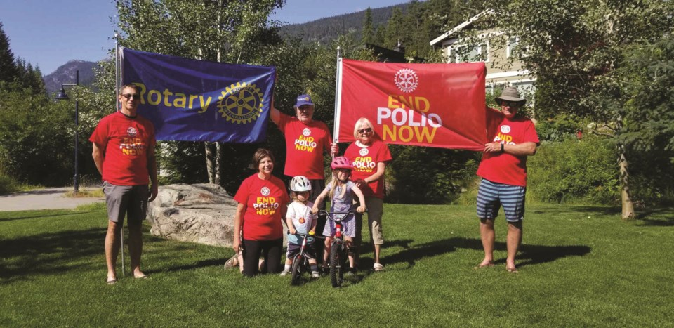 N-Pedal for Polio 27.32 SUBMITTED