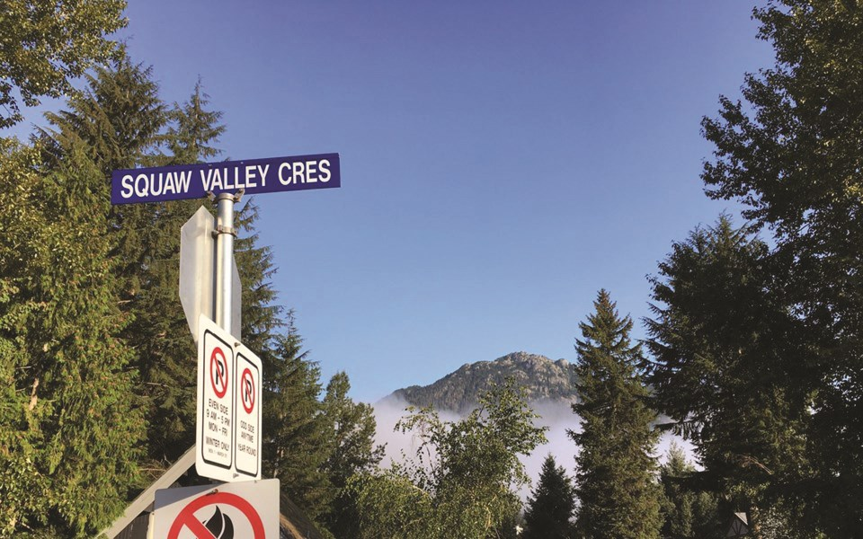 n-Squaw Valley