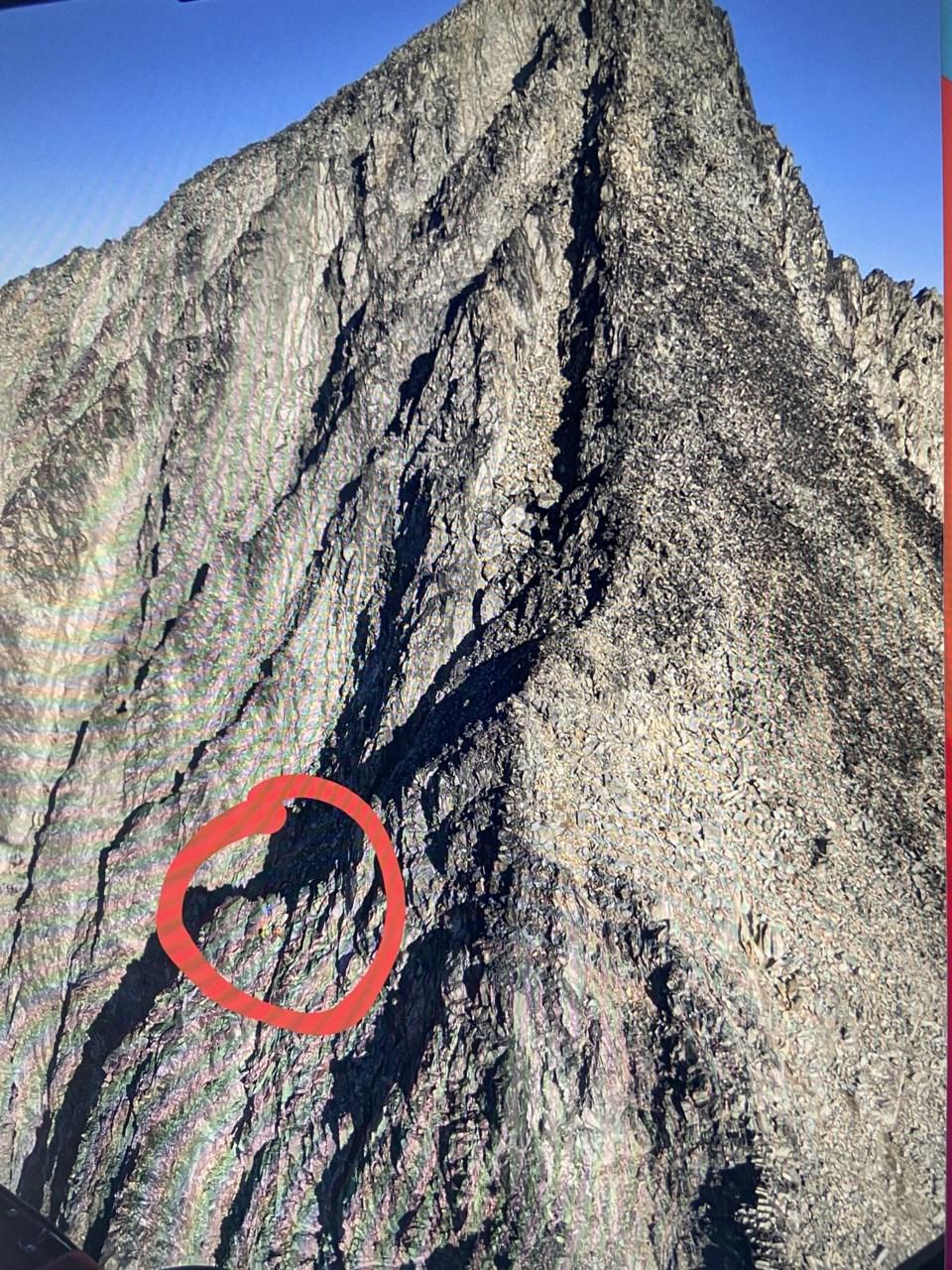 N-Mt Weart Rescue 28.37 COURTESY OF WSAR
