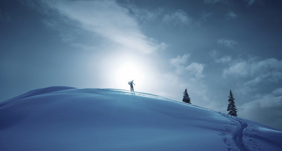 Whistler backcountry conditions peter-fitzpatrick-t1uEi0BaU7g-unsplash