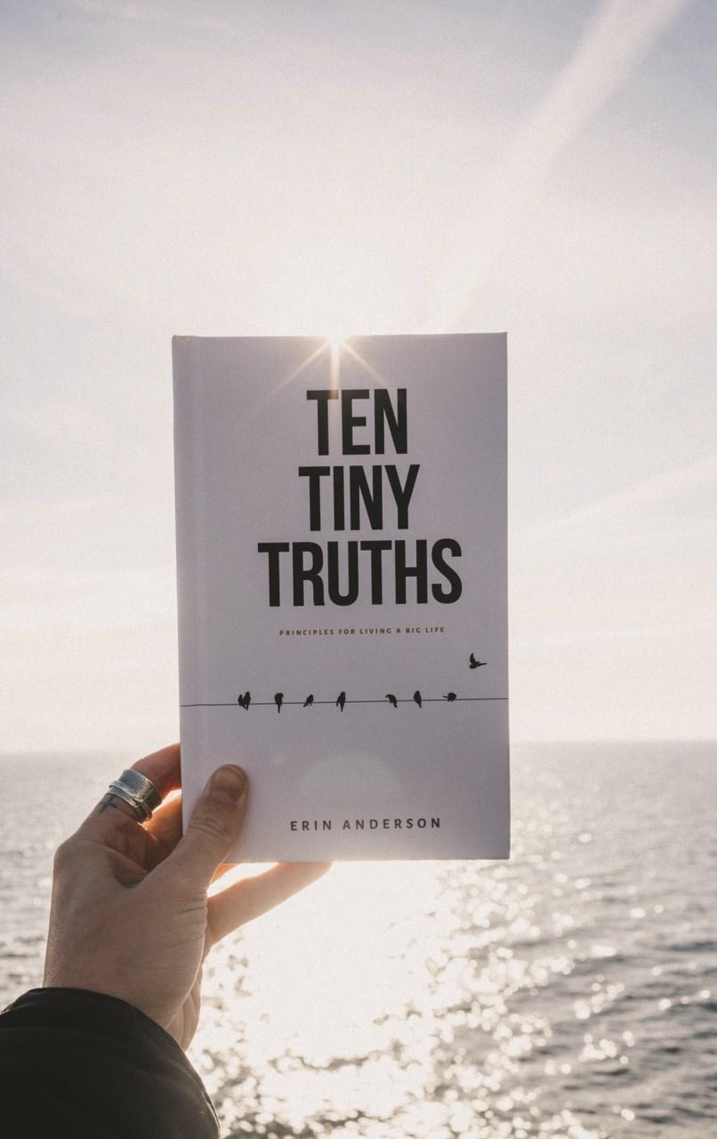 10TT_TheBook-00731 copy