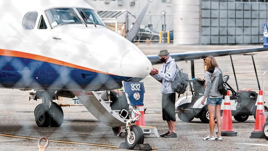 aviation-yvr-passengers-cc-web-1