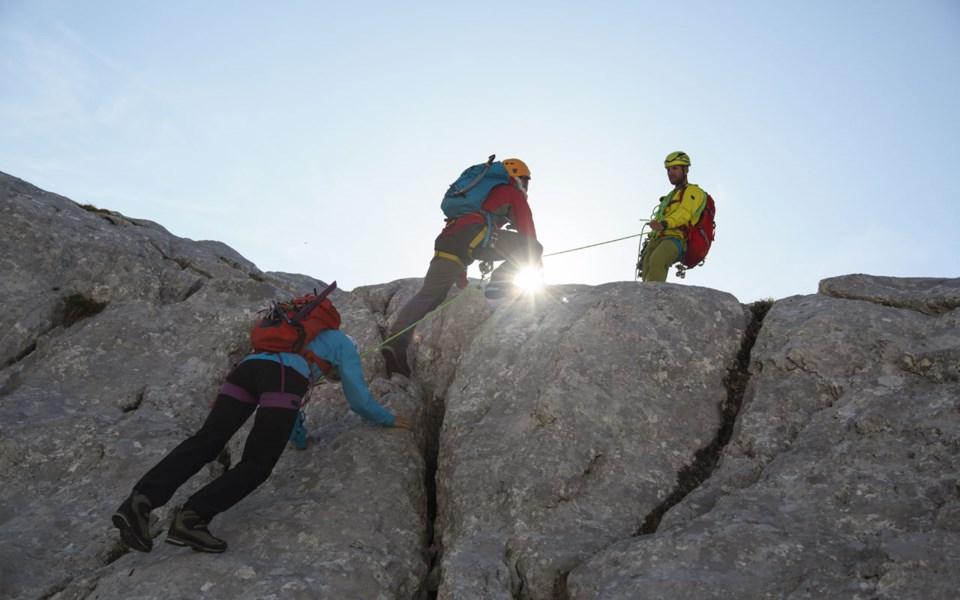 climbing090320