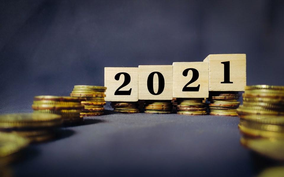 News-Pemberton-Budget-022521