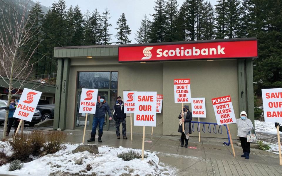 News-Scotiabank-Town-Hall-021821