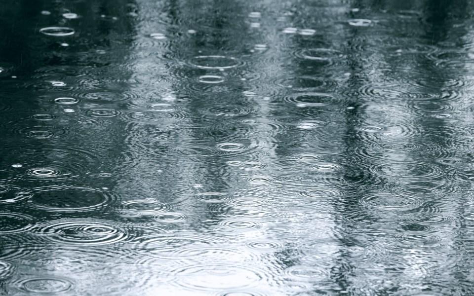rainfall092220