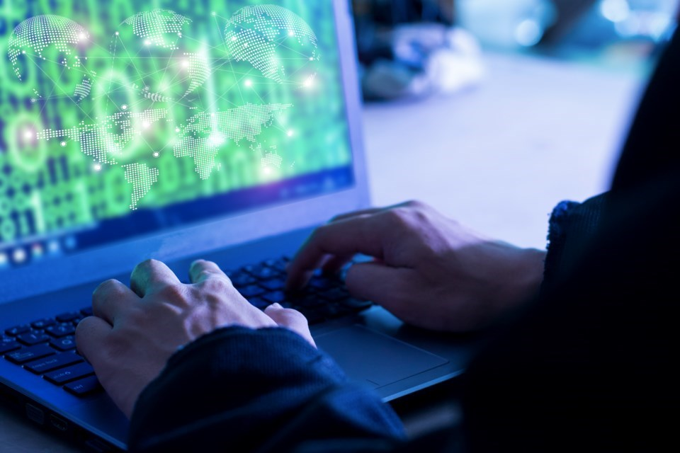 ransomware-getty