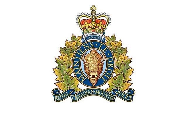 RCMP Logo1