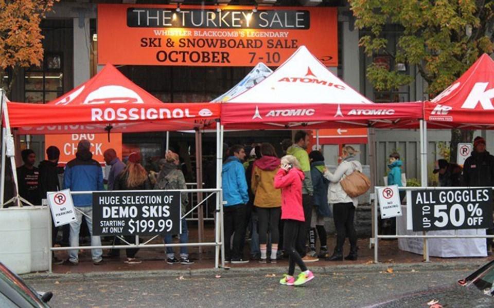 turkeysale092120