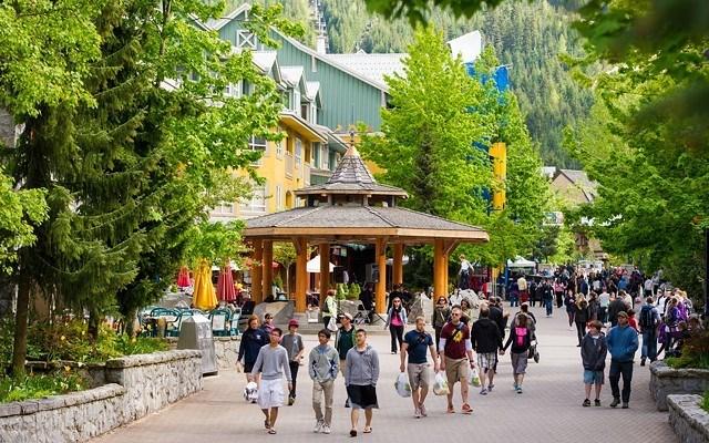 whistler village stroll opinion_editorial1-1-396a0a15aba4c427