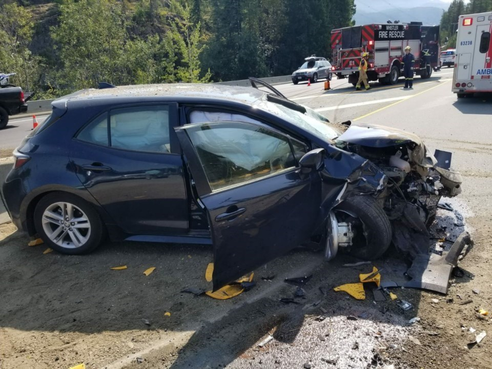 s2s-hwy-accident-sept-5-from-rcmp-73819_img_1530