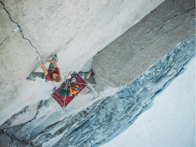 S-climbing Will Stanhope 28.20 taken by Tim Kemple