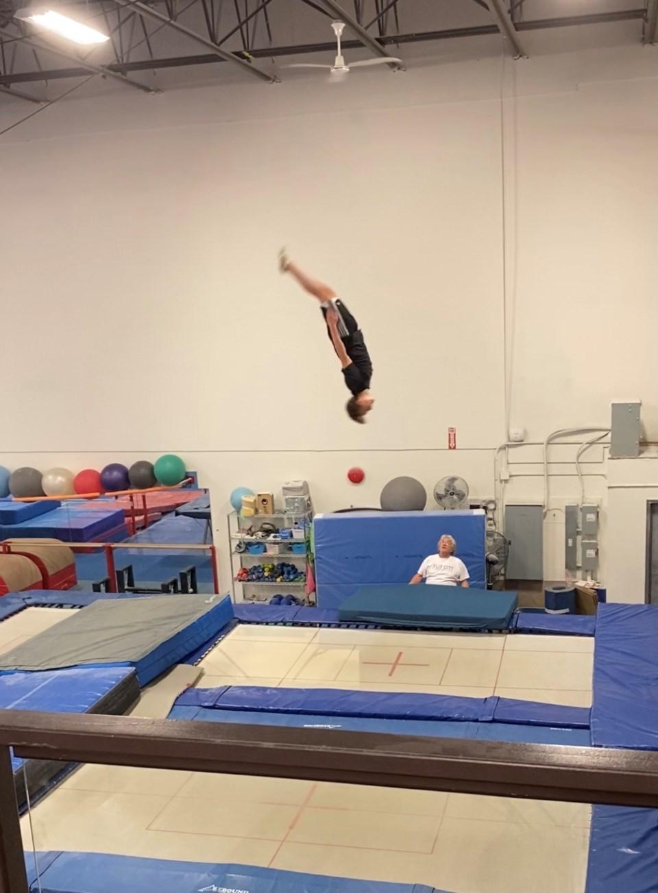 s-gymnastics- photo by Shannon Susko