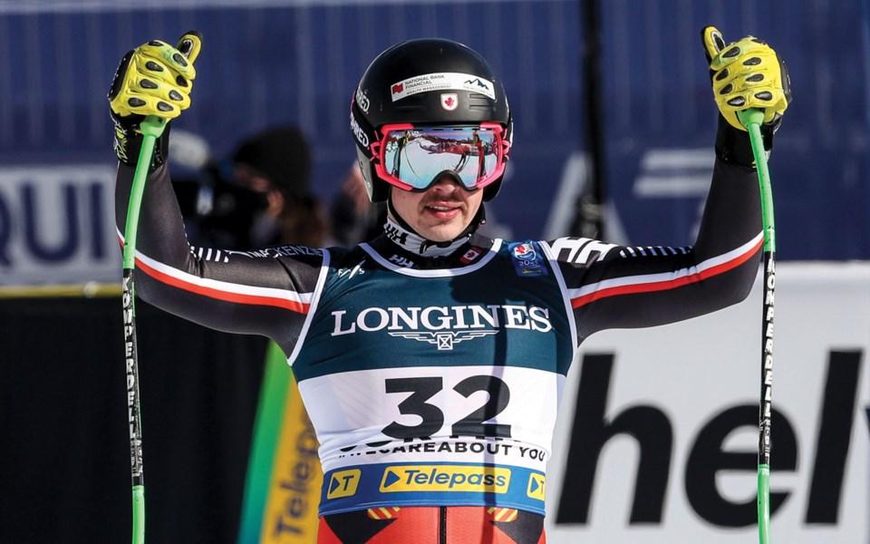 Sports-Jack-Crawford-Cortina-World-Champs-021821