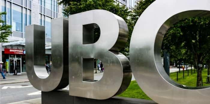ubc-campus