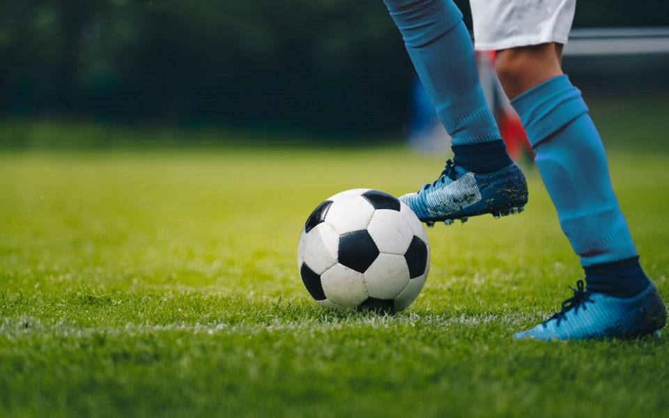 web-soccer-july-3