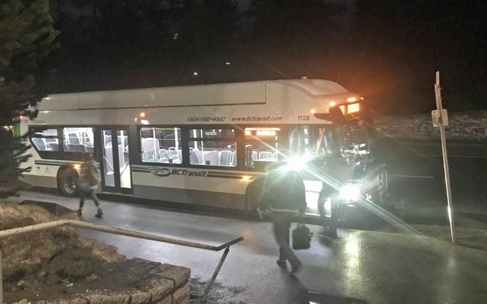 Whistler_Transit_Night