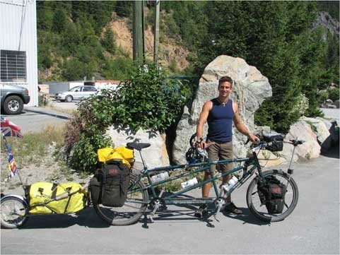 1334cyclist