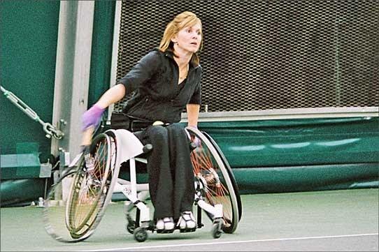 1348_wheelchair