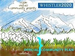 whistler2020