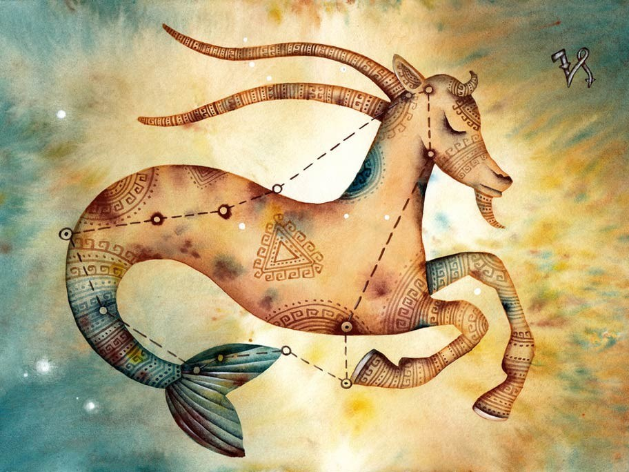 features_horoscope1